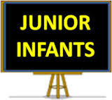 junior-infants