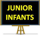 junior-infants