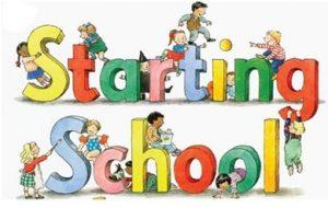 starting_school1