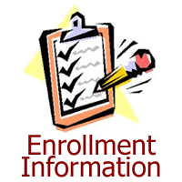 badge-enrollment2