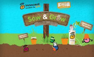 sowandgrow